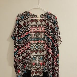 Sweaters - Pancho France